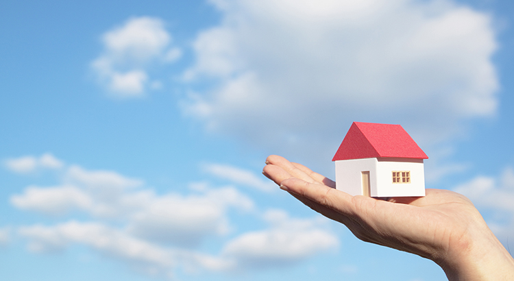 How Buyers Can Win By Downsizing in 2020 | MyKCM