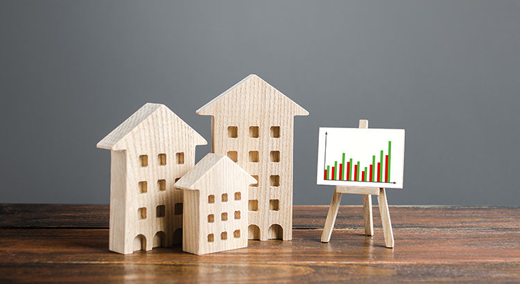 Thinking of Selling? Now May Be the Time.   MyKCM